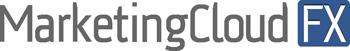 marketingcloud-fx
