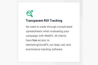 webfx-transparency