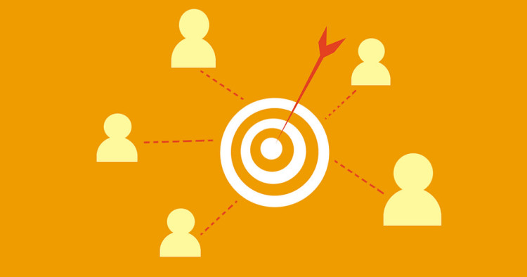 targeted lead management